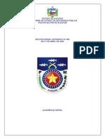 PMAL - BGOn060-01Abr20