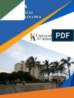 Guia Solicitud de Certificados en línea.pdf