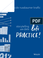 Storytelling with Data Let's Practice by Cole Nussbaumer Knaflic (z-lib.org).pdf
