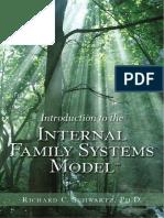 Richard Schwartz - introduction to Internal Family Systems Model.pdf