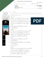 EL AMOR DE CRISTO, RE.pdf