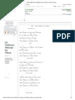 ERES LIMPIO EN LA SAGRE, Himnos de Gloria y Triunfo_ Acordes.pdf