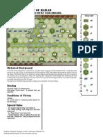 [Far-East] Battle of Hailar.pdf