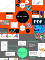 Mapas mentales MICRO.pdf
