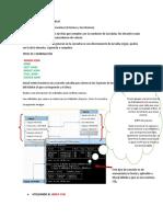 CONSULTAS SQL ENTRE TABLAS
