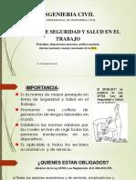 02 GSSOC Ley 29783.pdf