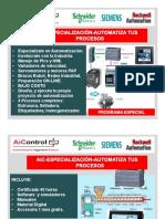Preparacion Aic Especilizacion Academico Diciembre 2019
