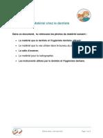 3_3_pdf_materiel_chez_le_dentiste_vf_6_mars