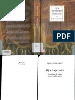 Mary Louise Pratt - Ojos Imperiales.pdf