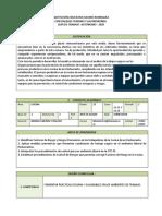 Modelo Guía 1 COCINA SEGURIDAD OCUPACIONAL 11.docx