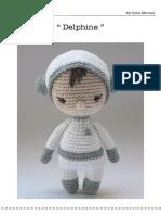 Delphine - Amour Fou.pdf