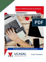 matemat1_ezcasado2019_P2015-17.pdf