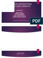 Diapositivas (Pais,Mias, Maite) Salud Publica