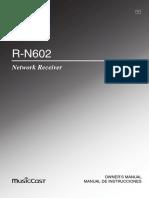 web_ZS22690-1_R-N602_om_RL_En.pdf