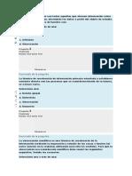 evaluacion de tecnicas.docx
