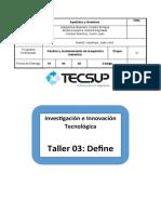 define_taller_3[1].docx