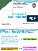 CLASE 1. GAS NATURAL GASOTECNIA 1-2019.pptx [Autoguardado].pptx