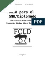 Guia_GNU_Instructor_01-08-2012.pdf