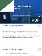 2.- Taller de obras viales.pdf