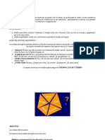 MAPA MENTAL (1).docx