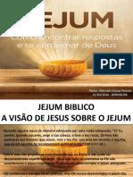JEJUM BIBLICO.pptx