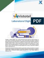 Solutie_Laborator_Digital_ARISTOTEL-_bazat_pe_utilizare_TEAMS_OFFICE365_.pdf