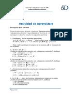 Actividad_6_ev-1_1