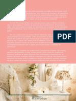 01. Os estilos no Design de Interiores.pdf