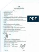 Biologia-2018.pdf