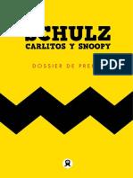 schulz_low
