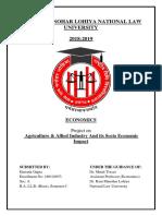 Economics Final-converted