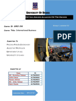 CASE_STUDY_ON_GETTING_AIRLINES_ALLIANCES.pdf