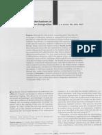 3. Davies JE. Mechanisms of endosseous integration. Int J Prosthodont.