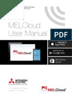 melcloud_user_manual_and_installation_manual