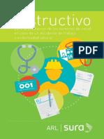 INSTRUCTIVO-PRESTADORES-2018.pdf
