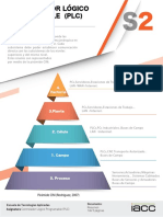 infografía semana 2.pdf