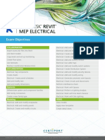 ACP_Revit_MEP_Electrical_Exam_Objectives.pdf