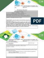 Anexo Actividad Paso 4  p.docx
