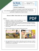 Atividade Complementar a partir do video Chico Bento em na roça é diferente 23.04.2020.pdf