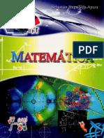 Matemática 4º de Secundaria