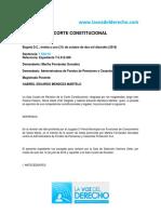 T598.pdf