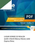 UNAD_plantilla_presentacion_Yurasit_ovallos_s