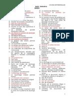 266798801-QCM-Entreposage-1-Gcl2-14.pdf