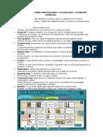 Evidencia Taller sobre preposiciones y vocabulario – exhibición comercial.docx