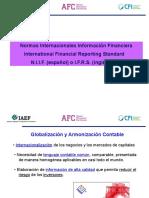 IAEF_NIIF_Material.ppsx