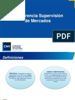PPT MERCADOS y OPERACIONES.pdf