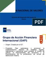 PPT PLDyFT.pdf