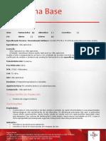 prilocaina_mt_fagronbrasil.pdf