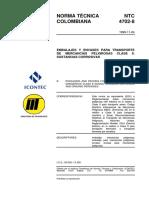 NTC4702-8.pdf