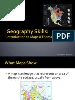 socialstudiesgeographyskills-thematicmapsclimate-forweb-120222135229-phpapp01
